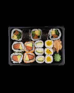 Sushi Maki Party Restaurant
